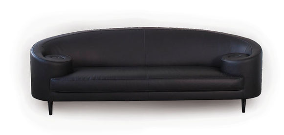 MaroeskaMetz_Interior_Furniture_Sofa_Gio