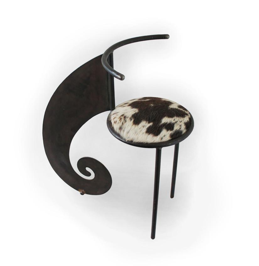 MaroeskaMetz_Interior_Furniture_Chair_Tr