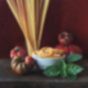 Pasta met tomatensaus 13 psb.jpg