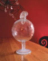 MaroeskaMetz_Interior_Glass_De zeven kri