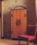 Weissenbruch huiskamer 01.jpg