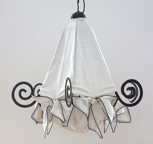 42  9 Farfalle hanging lamp.JPG