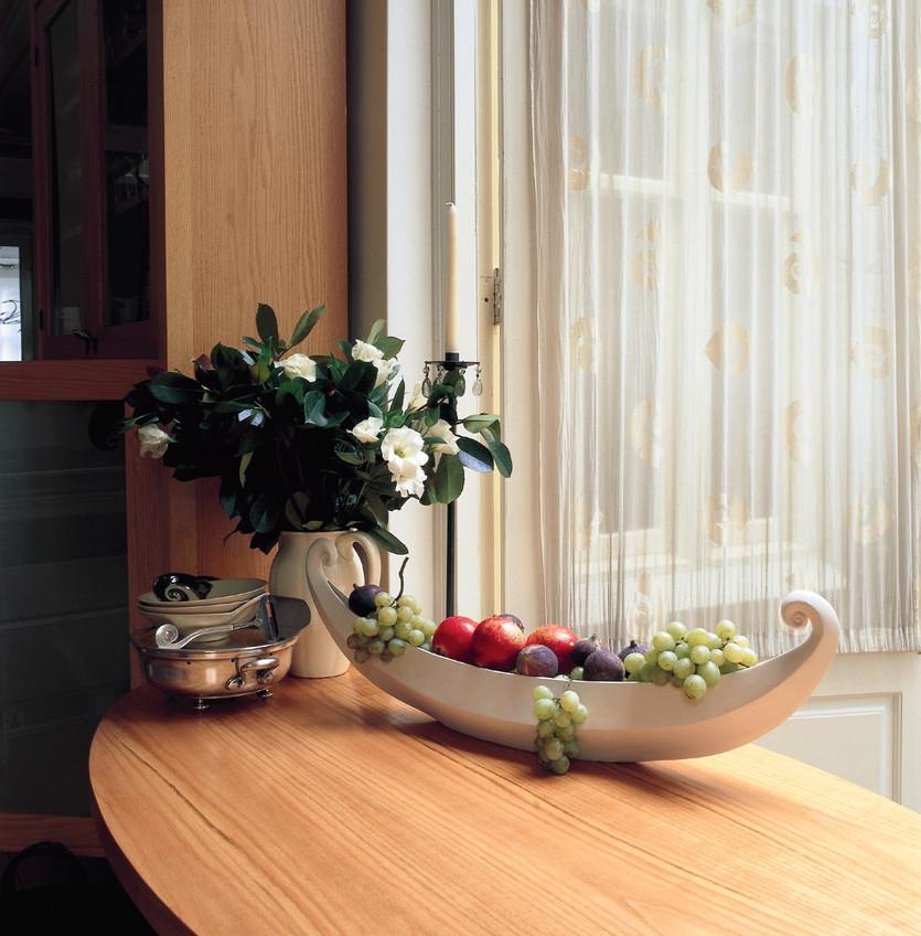 Fruit ddish-Piccolino.jpg