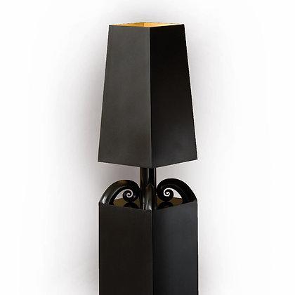 Standing lamp Troye
