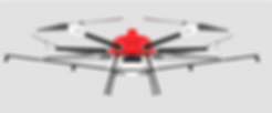 Drone agricole ZB15 OGDRONE