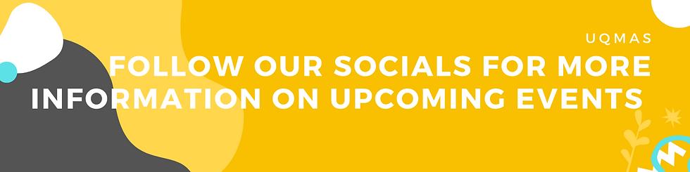 UQMAS SOCIAL Banner.png