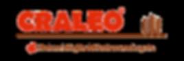 Logo Craleo