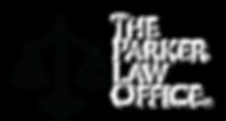 The Parker Law Office, LLC logo