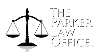 The Parker Law Office, LLC logo