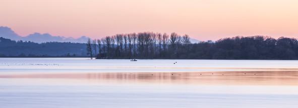 Winter Sunset at Bough Beech- 0970.jpg