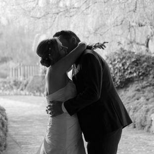 kent wedding photographer allington castle maidstone wedding photographer
