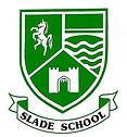 Slade_Logo_2.jpg