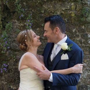 kent wedding photographer allington castle kent wedding photographer