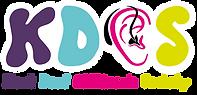 KDCS Full_logo_280.png
