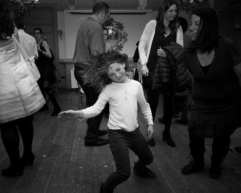 Event photography kent tonbridge anniver