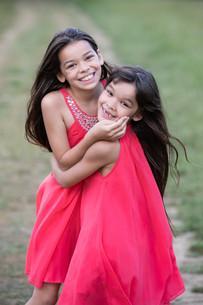 Family photographer - Tonbridge-108-3001