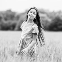 Family photographer - Tonbridge-100-2618