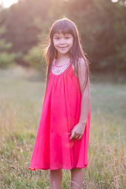 Family photographer - Tonbridge-110-3156