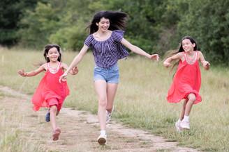 Family photographer - Tonbridge-104-3010
