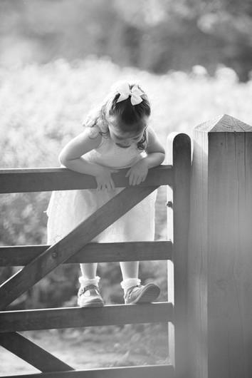 Family photographer - Tonbridge-101-1302