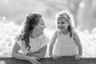 Family photographer - Tonbridge-100-1290