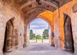 The Gatehouse - 9004-HDR.jpg