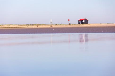 The Little Red Hut - 6372.jpg