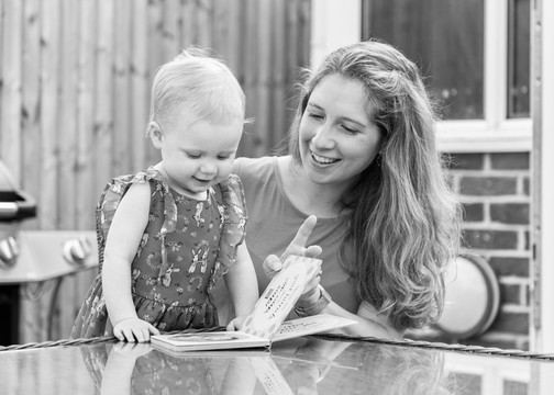 Family photographer - Tonbridge-102-1831