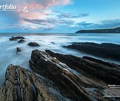 Digital SLR Photography Magazine March 2