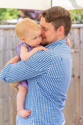 Family photographer - Tonbridge-143-2060