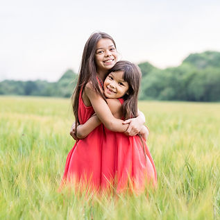 Family photographer - Tonbridge-102-2706