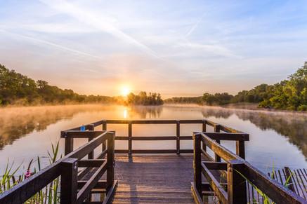 Haysden sunrise-100-.jpg