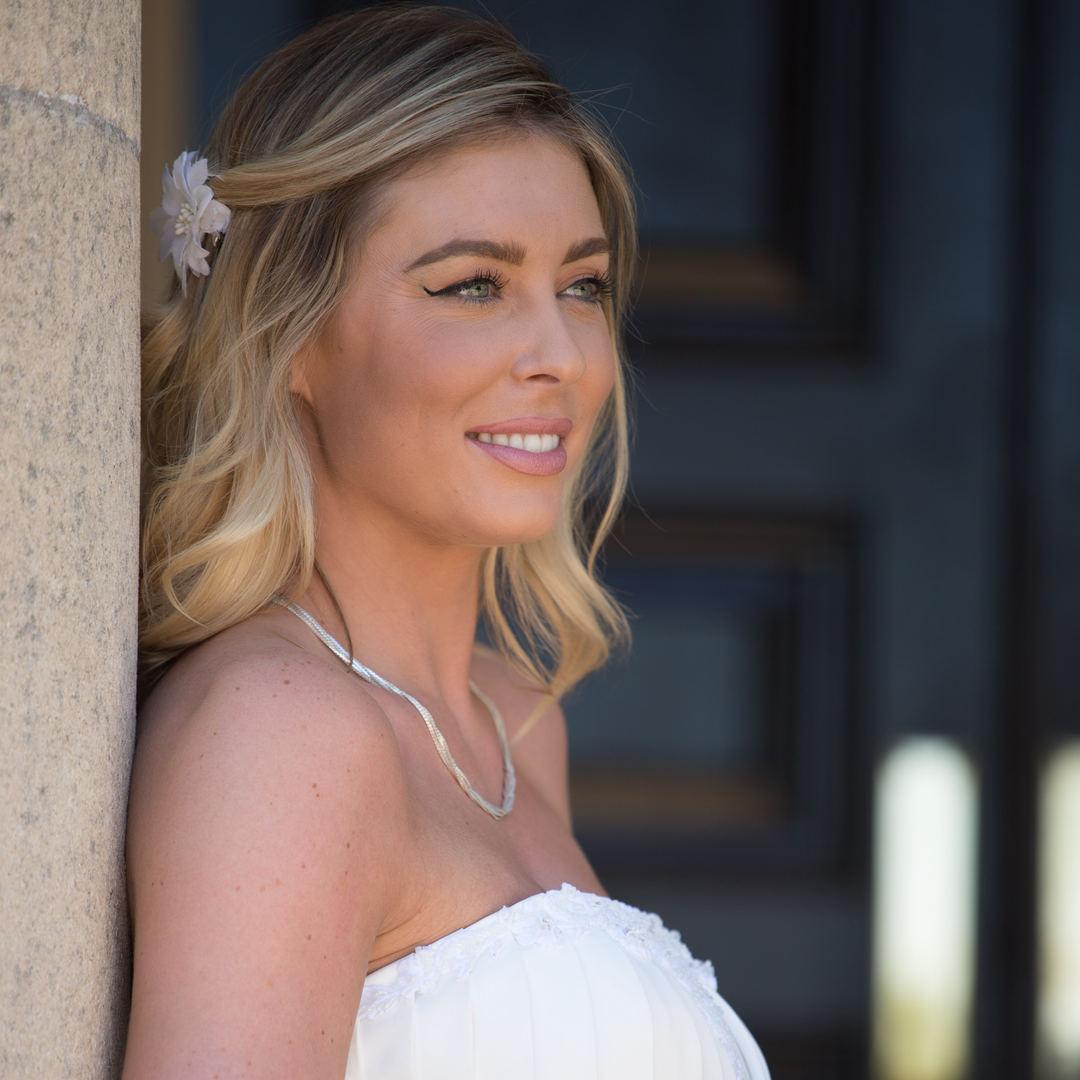 Kent wedding photographer Tonbridge wedding photography