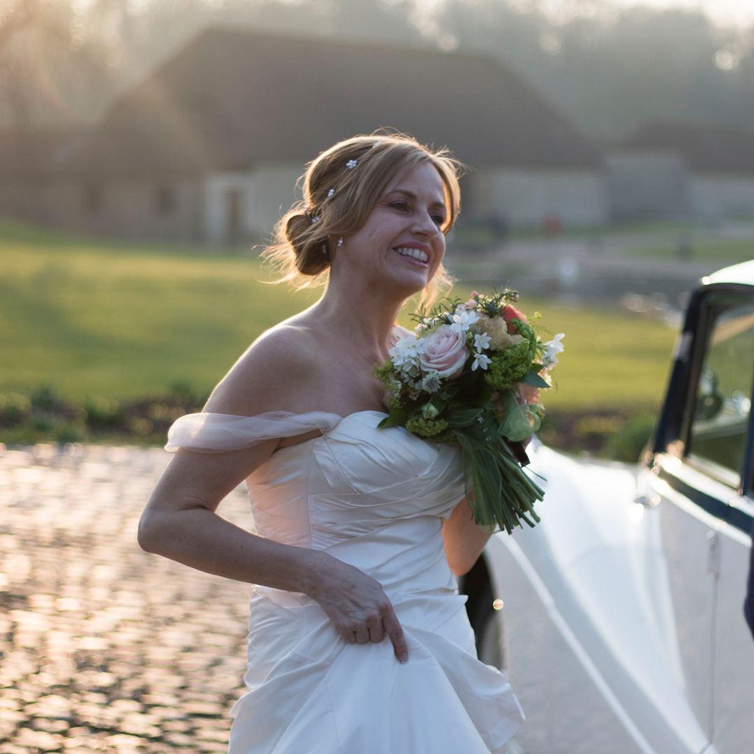 kent wedding photographer allington cast