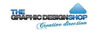 GraphicDesignShop.jpg