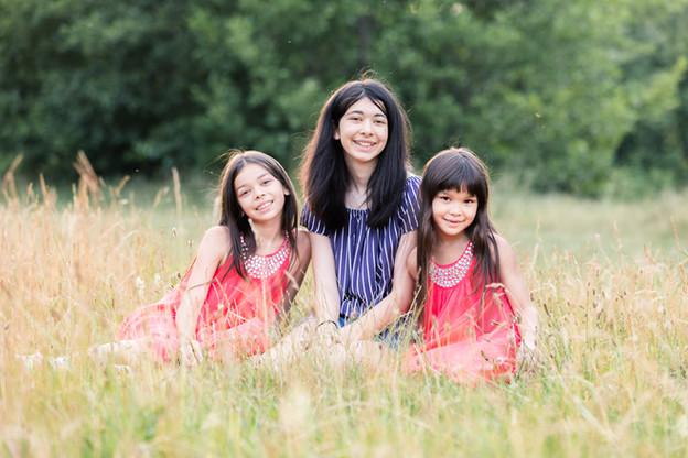 Family photographer - Tonbridge-105-3184