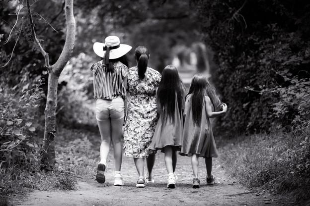 Family photographer - Tonbridge-105-2868