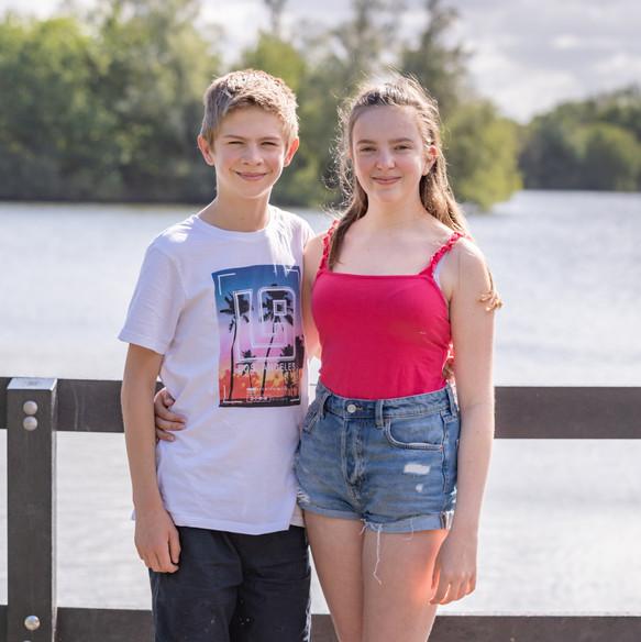 Family shoot - Tonbridge-109-3651.jpg