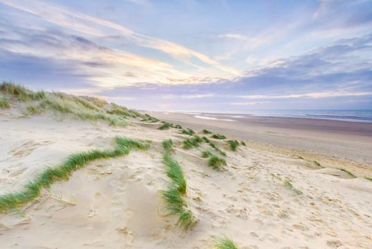 Dune Sunrise-0142.jpg