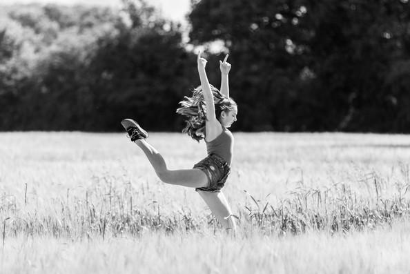 Family shoot - Tonbridge-155-3915.jpg
