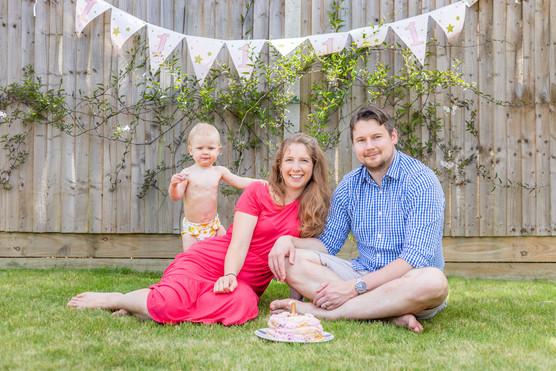 Family photographer - Tonbridge-159-2272
