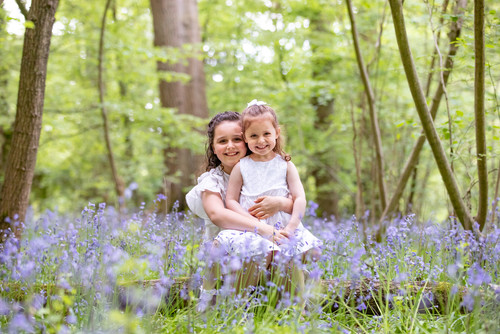 Family photographer - Tonbridge-100-0788