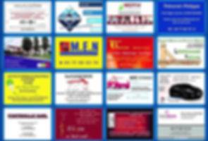 Sponsors P2.jpg