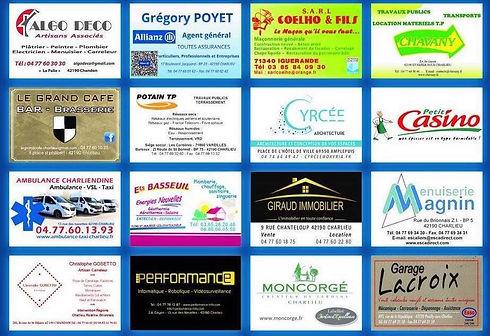 Sponsors P1.jpg