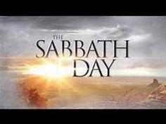 the sabbath.jpg