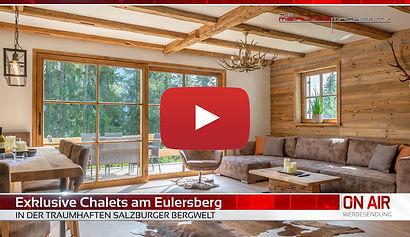 Chalet_Eulersberg.jpg