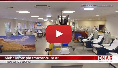Plasmazentrum.jpg