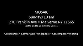 Mosaic Web homepage.jpg