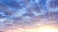 sky back.jpg
