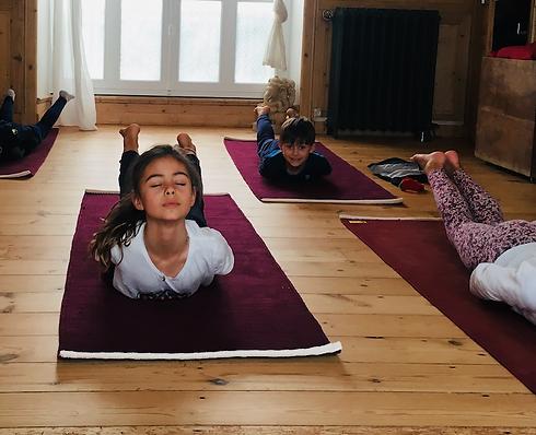 Erquy Yoga Studio de l'Elephant.png